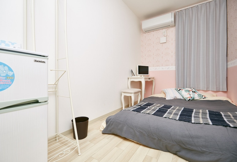 AirTripStay Omori, 东京, 独立别墅 (Private Vacation Home), 客房