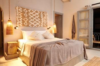 Obrázek hotelu GAIA Bazaar ve městě Cesme