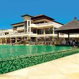 Lägenhet (Regency Residence I) - Pool