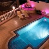 Villa (Vista Gomera) - Pool