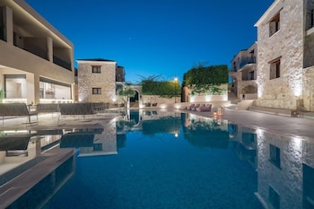 Picture of Azure Memories Boutique Hotel in Zakynthos