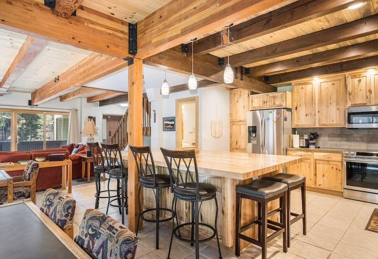 Waterford 19 3 Bedroom Townhouse, Steamboat Springs