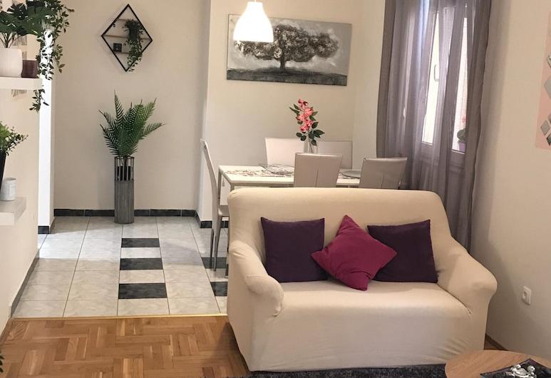 Apartment Tripovic, ספליט