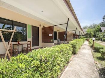 Picture of OYO 1122 Napas House in Krabi