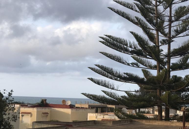Nuptial Suite With Sea View, Saidia