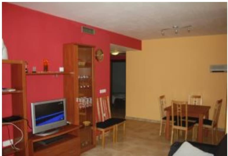 Pre-owned Apartment Near Beaches, Peniscola