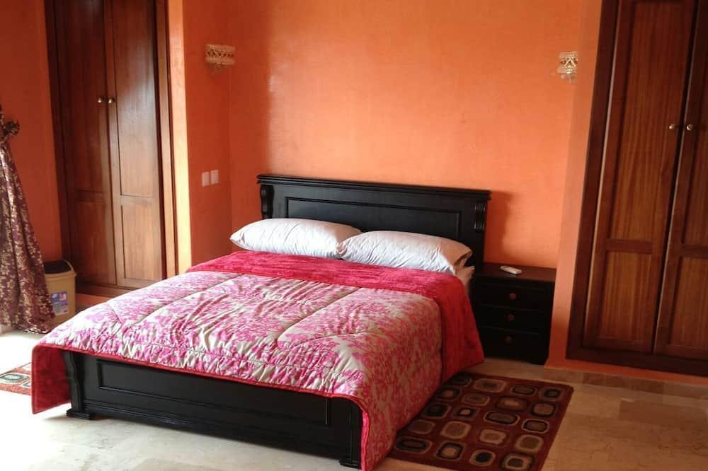 Holiday Apartment Marina, Agadir