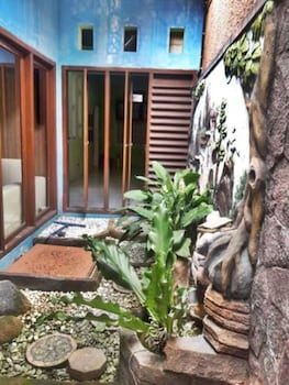 Picture of Mocca by Classic Guest House in Banyuwangi