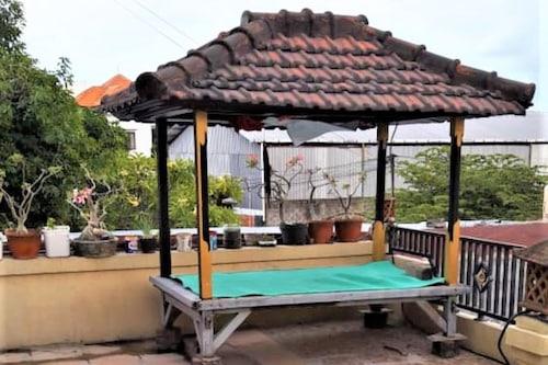 Book Pondok Gemilang Jaya In Denpasar Hotels Com