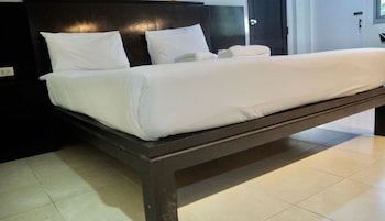 Picture of Orm Thong Apartment in Kathu