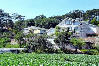 Kuva Magnolia Villa Da Lat-hotellista kohteessa Da Lat