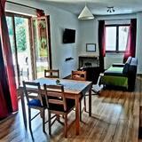 Comfort-Studio (3) - Wohnbereich