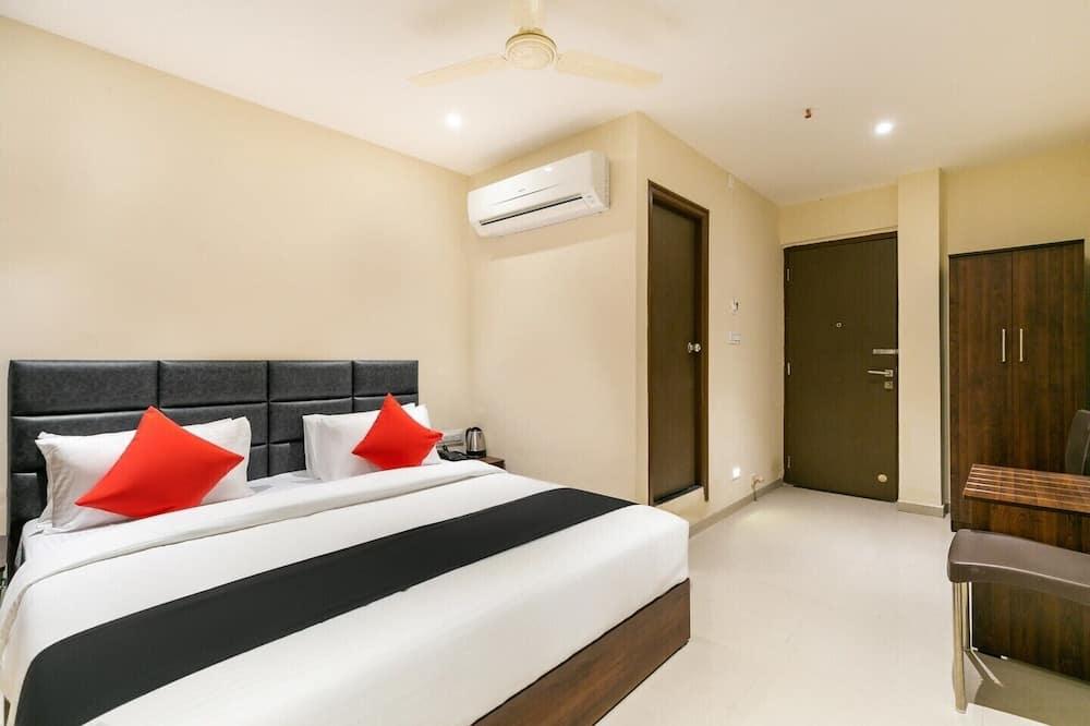 Premium Room - Guest Room