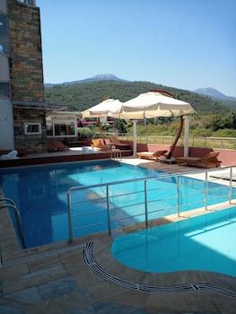 Φωτογραφία του Selina Hotel, Κουσάντασι