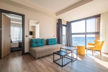 Picture of Maia Luxury Beach Hotel & Spa in Kusadasi