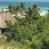 Panoramic Room - Pemandangan Pantai/Lautan