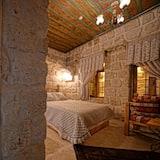 Standaard tweepersoonskamer (Zemi) - Woonruimte
