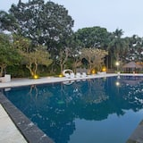 Sheo Hotel Bandung