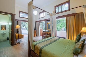 Bild vom Bumi Sawunggaling Hotel in Bandung