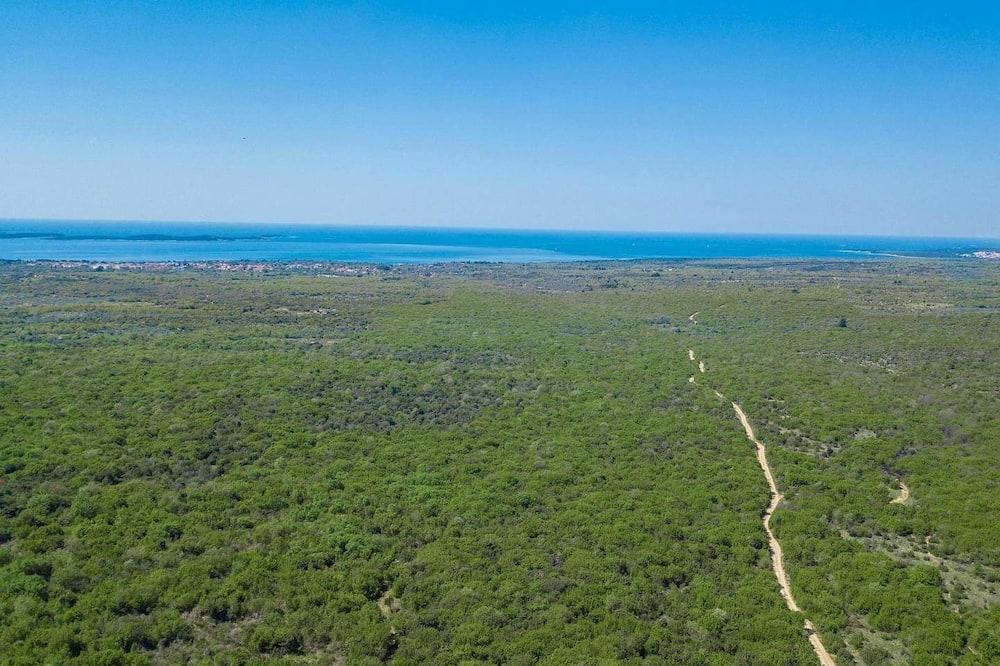 Vila - Pantai