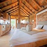 木屋 - 客房