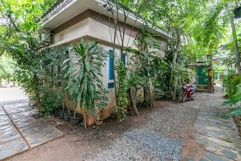 Foto del OYO 1129 Leelavadee Resort Korat en Najon Ratchasima