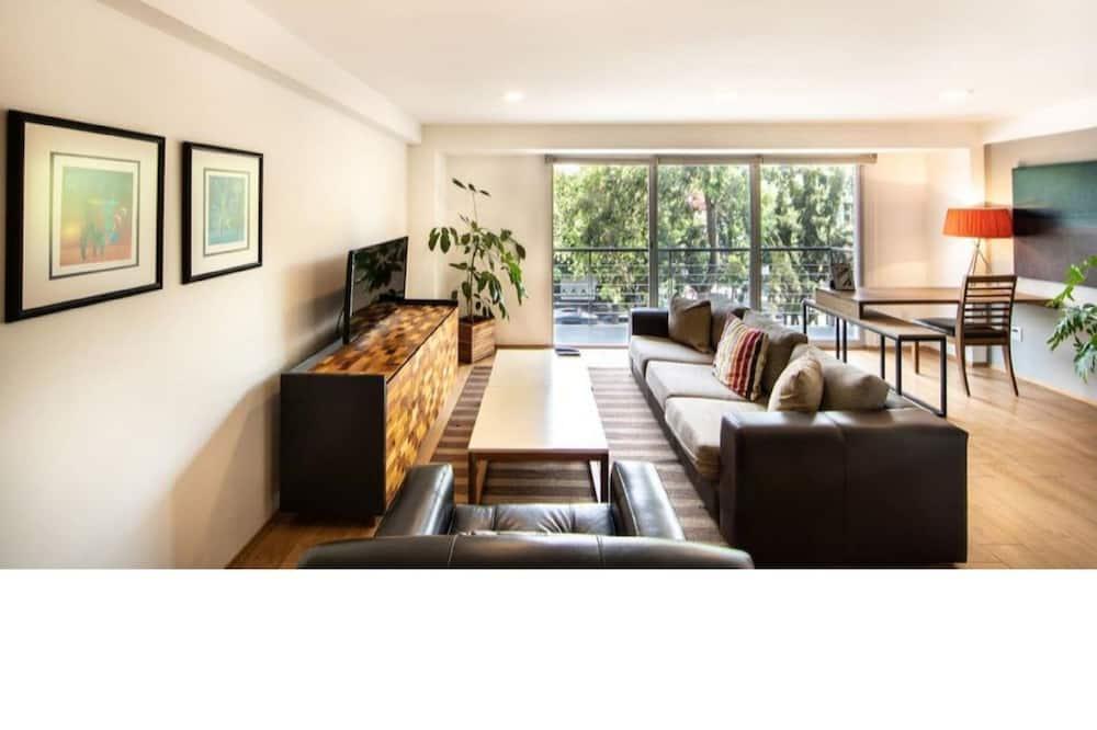 豪華公寓 - 特色相片
