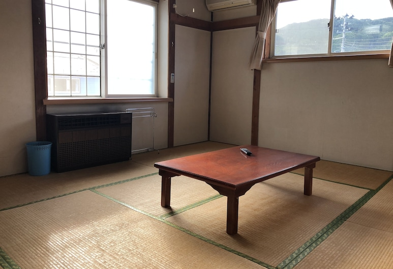 Country House Seki , Hachimantai