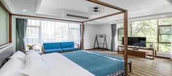 Slika: Ruicheng Hotel Chengdu ‒ Chengdu