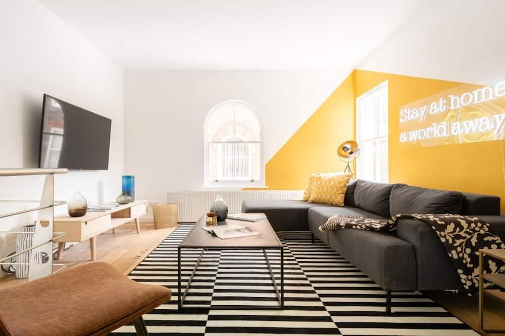 Casa - Imagem em Destaque