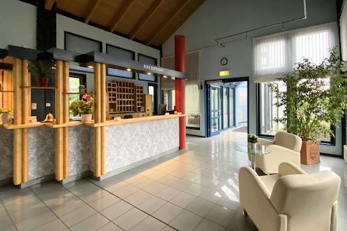 Regiohotel