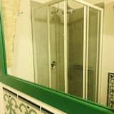 Štandardná trojlôžková izba - Kúpeľňa