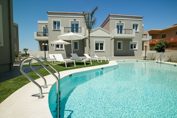 Foto del Limosa Luxury Residences en Kissamos