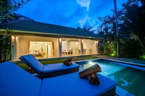 Book Villa Kanasa In Ubud Hotels Com