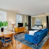 Abode Memphis - Downtown/Madison Ave