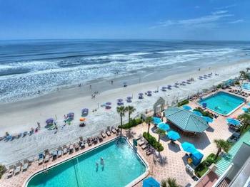 Bild vom Daytona Beach Resort Studios in Daytona Beach