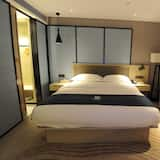 Yipin Double Room - Guest Room