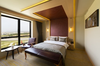 Picture of Avec Hotel in Canakkale