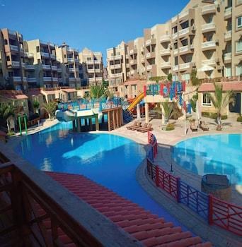 Picture of Empire Sharm El-sheikh in Sharm El Sheikh