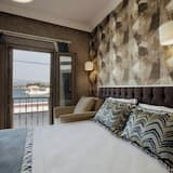 Standard Room, 1 Double Bed, Sea View - Guest Room