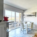 Guestready - Homely Apartment Near Croisette!