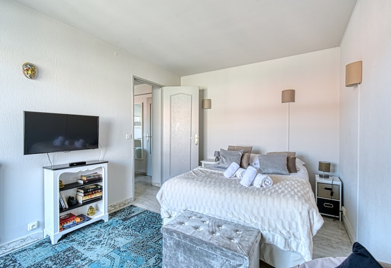 Guestready - Homely Apartment Near Croisette!, Cannes