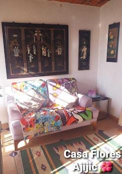Picture of Casa Flores Bed & Breakfast in Ajijic