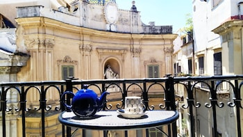 巴勒摩Villena Plaza的圖片