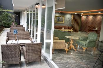 Kuva Nova Suite Hotel-hotellista kohteessa Trabzon