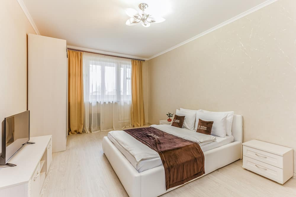 Classic Double or Twin Room - Room