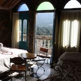 Grand trokrevetna soba - Soba za goste