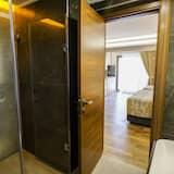 Triple Garden Suite - Bilik mandi