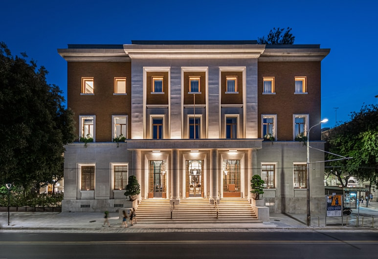 Palazzo BN Luxury Apartments , Lecce