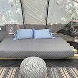 Tienda de campaña/carpa Confort - Habitación